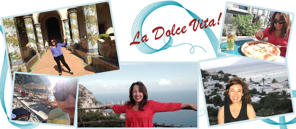 Slide3_la_dolce_vita
