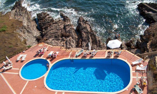 hotel-villa-las-tronas_3