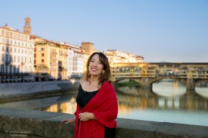 Tours for Women to Italy, photo credit: Johanna Jacobson Ambientimage