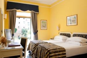 bedroom_hotel