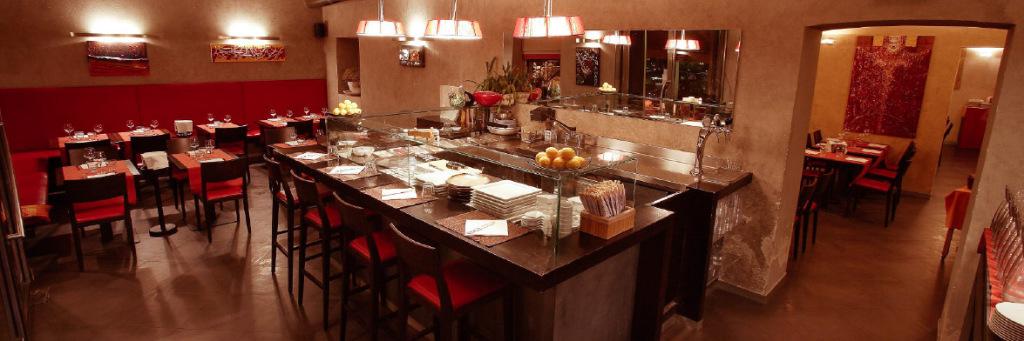 slide-ristorante