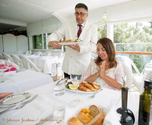 Capri_susan-van-allen-eats-Italy