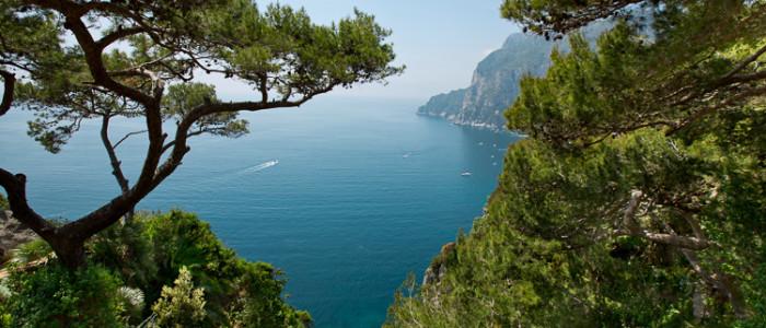 capri_susan_van_allen_Tour_Italy2015
