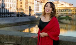 susan-van-allen-Italy-Florence-100-Places-Every-Woman-Should-Go