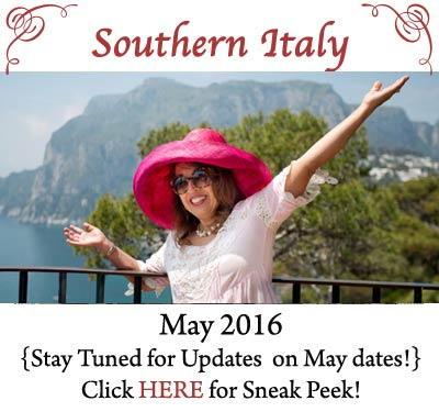 Tours_May_2016