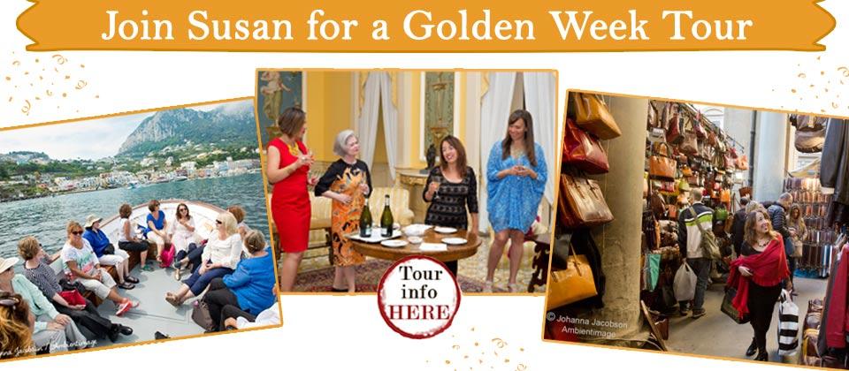 slide3-susan-van-allen-tour-Italy