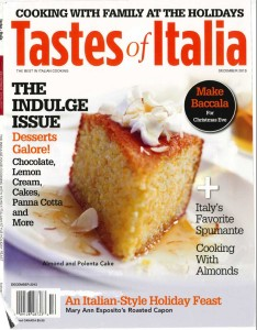 Taste-of-Italia-Cooking-with-Nonna cover