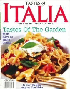 Tastes-of-Italia-Celebrating-the-Olive-Harvest-cover