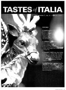 Tastes-of-Italia-Christmas-Eve-Italian_Style-cover