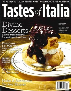 Tastes-of-Italia-Christmas-in-Sardinia-cover