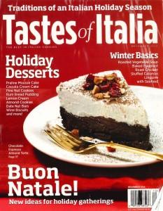 Tastes-of-Italia-Cooking-In-Terracina-cover