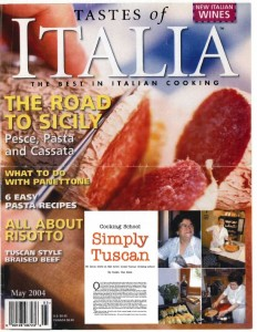 Tastes-of-Italia-Cooking-School-Simply-Tuscan-cover