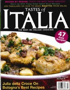 Tastes-of-Italia-Cooking-School-in-Campania-cover