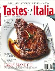 Tastes-of-Italia-Cooking-the-Roman-Way-cover