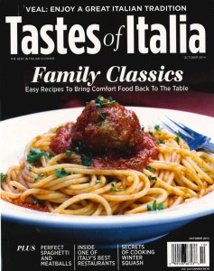 Tastes-of-Italia-Delicious-Traditions-of-Asolo-cover