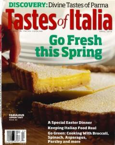 Tastes-of-Italia-Devine-Flavors-of-Parma-cover