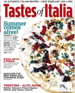 Tastes-of-Italia-Dreaming-of-the-Veneto-cover