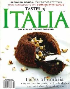 Tastes-of-Italia-Emila-Romagna-cover