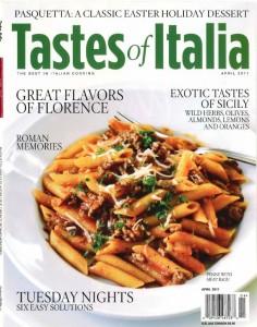 Tastes-of-Italia-Exotic-Flavors-of-Sicily-cover
