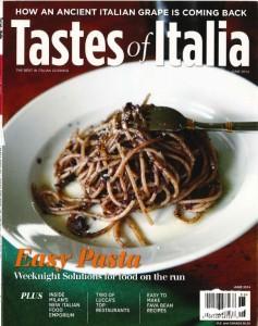Tastes-of-Italia-Flavors-of-Viareggio-cover