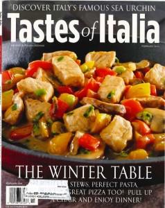Tastes-of-Italia-Going-Brooklyn_cover