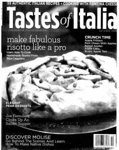 Tastes-of-Italia-Gubbio's-Diamond-cover