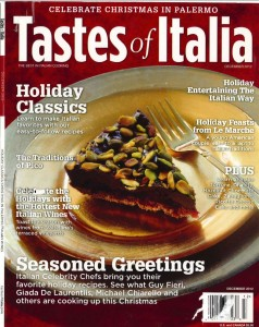 Tastes-of-Italia-Holiday_Feasts-in-Le-Marche-cover
