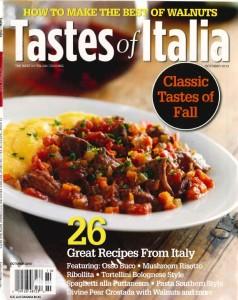 Tastes-of-Italia-Passion-for-Olive-Oil-cover