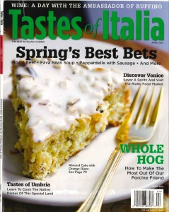 Tastes-of-Italia-Rural-Umbria-Journey-to-the-Land-Beloved-cover