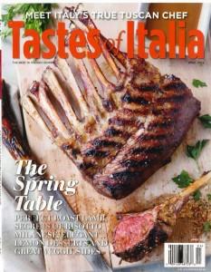 Tastes-of-Italia-Secrets-of-Risotto-alla-Milanese-cover