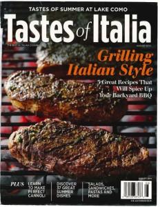 Tastes-of-Italia-Summer-Pastas-cover