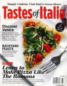 Tastes-of-Italia-Tastes-of-Venice-cover