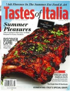 Tastes-of-Italia-The-Bright-Side-Of-Basilicata-cover