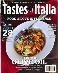 Tastes-of-Italia-The-Magic-of-Tiramisu-cover