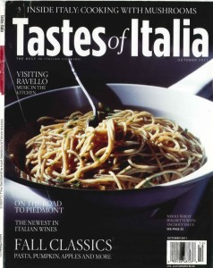 Tastes-of-Italia-The-Road-to-Piedmmont-cover