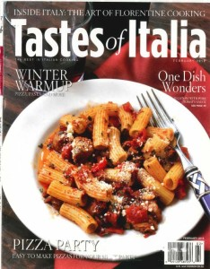 Tastes-of-Italia-The-Roman-Kitchen-Love-Story-cover