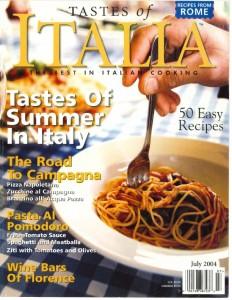 Tastes-of-Italia-The-Rose-of-San-Francisco-Ligurian-Cuisine-cover