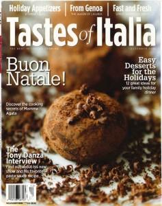 Tastes-of-Italia-The-Secrets-of-Mamma-Agata-Ravello-cover