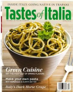 Tastes-of-Italia-Trapani-Tradition-and-Innovation-cover