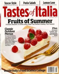 Tastes-of-Italia_Tuscany LA Materia Prima-cover