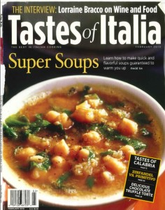 Tastes-of-Italy-Calabria-cover