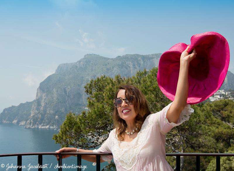 Capri_susan-van-allen-italy