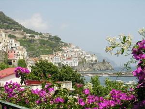 640px-Amalfi_Italy_4