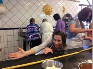 woman-long-pasta