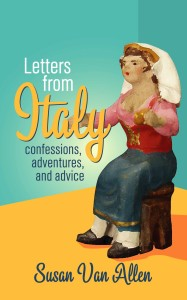 Letters-from-Italy-coverLG