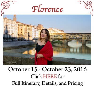 Tour-Florence-2016