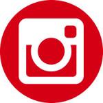 instagram-susan
