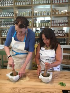 day-2-portofino-cooking-class-pesto-making