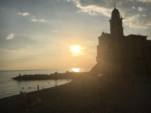day-4-camogli-at-sunset