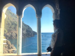 day-4-windows-of-san-fruttuoso-abbey